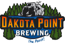 Dakota Point Brewing, LLC